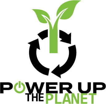 Power Up the Planet